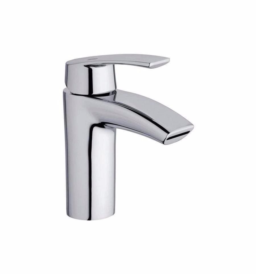 Grifo lavabo cascada premier de grb - Grifos lavabo cascada ...