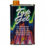 Top Gel de Faren (eliminador de graffitis)